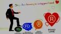 social media brand advocacy