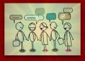 employee advocacy via social media