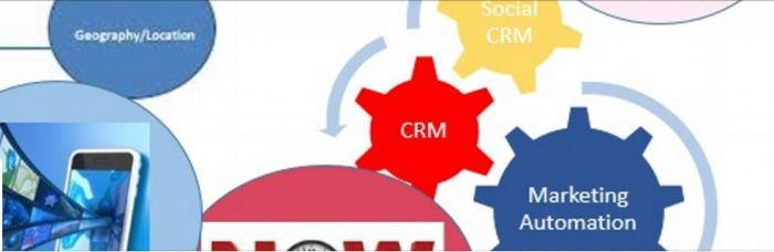 Automate your marketing across different channels
