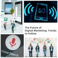 The Future of Digital Marketing via MarketingKIK